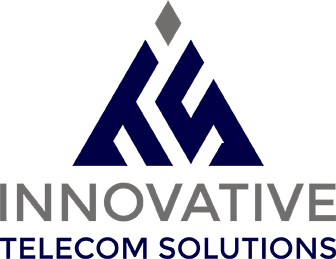 Innovative Telecom Solutions